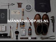Mannenkoopjes.nl