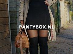 Pantybox.nl