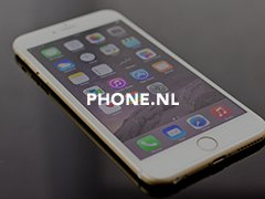 Phone.nl