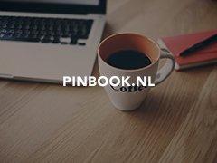Pinbook.nl