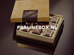 Pralinebox.nl
