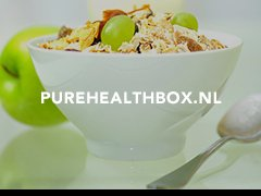 Purehealthbox.nl