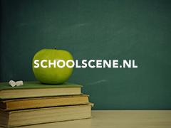 Schoolscene.nl