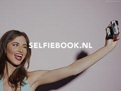Selfiebook.nl