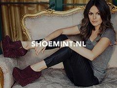 Shoemint.nl