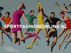 Sportfashiononline.nl