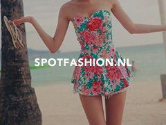 Spotfashion.nl
