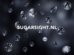 Sugarsight.nl