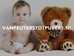 Vanpeuterstotpubers.nl
