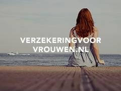 Verzekeringvoorvrouwen.nl
