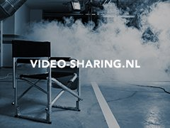 Video-sharing.nl