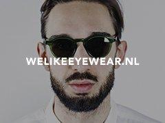 Welikeeyewear.nl