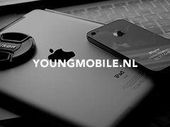 Youngmobile.nl