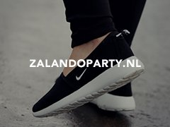 Zalandoparty.nl