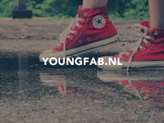 Youngfab.nl