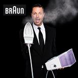 Braun-StrijkenmetFred-thumb