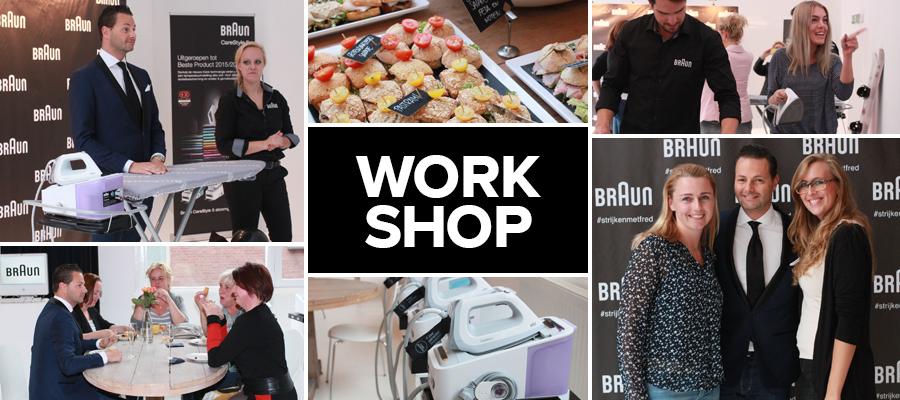 Braun-StrijkenmetFred-workshop-collage
