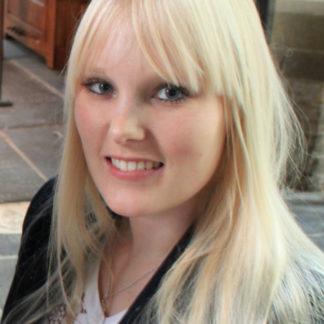 Michelle Helmigh