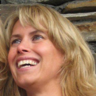 Freda Bekker