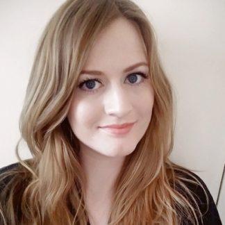 Laura Hiddinga