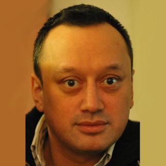 Philip Pietersz