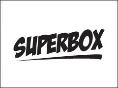 Superbox.nl