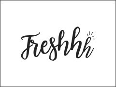 Freshhh